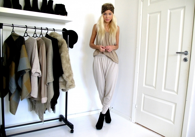 Swedish Fashion Blogs Sarahcaitlinmcdonald