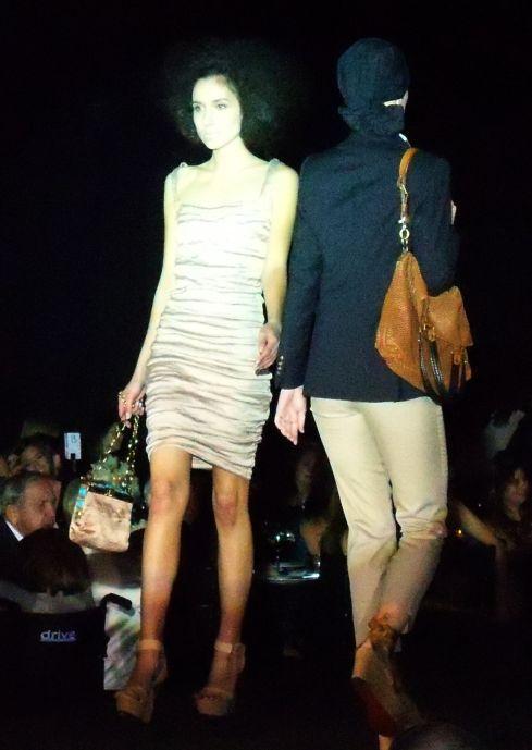 lanvin fashion show miami